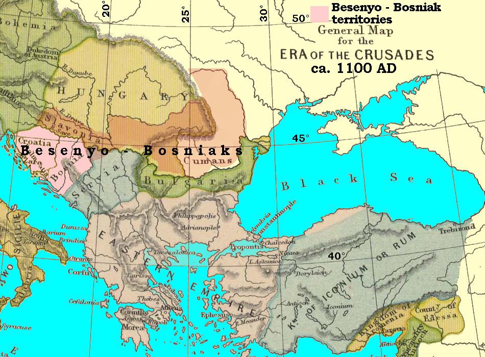 http://s155239215.onlinehome.us/turkic/btn_GeographyMaps/AD1100EuropeR3.jpg