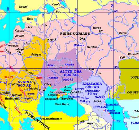 ru kim thuy english translation pdf online